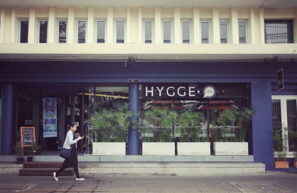 Cafe_hygge