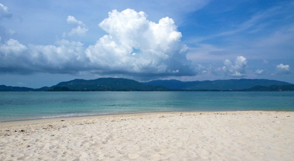 Koh-Madsum-private-beach