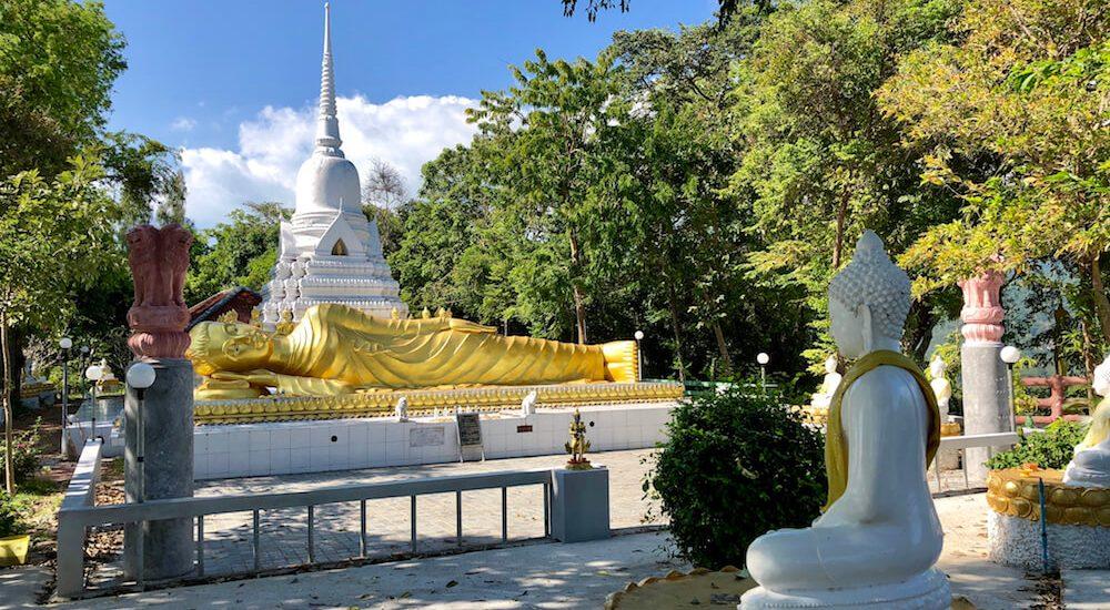 Wat-Khao-Chedi-Koh-Samui
